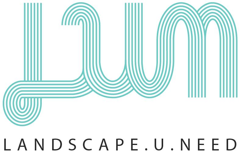 logo_lun